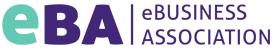 eBusiness Association